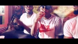#430 Richie &  Y.Sleeks – Believe me   @PacmanTV @Richie430Firm @YSleeks430