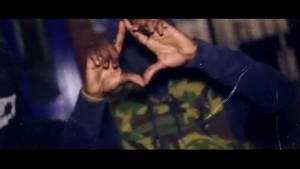 #67 – Liquez, LD & ASAP – Dem Man Know [Music Video]   Link Up TV