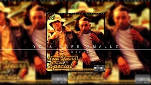 8. YD & Nafe Smallz – Sacrifice