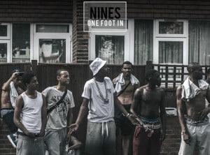 Nines – One Foot In
