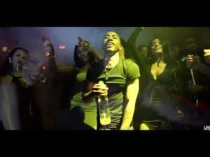 Abel Miller Feat J Spades – Angel Blues [Official Video] @Abelmiller | Link Up TV
