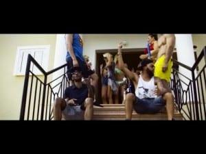Aggro Santos ft Twiss Man – Pum Pum [Music Video]