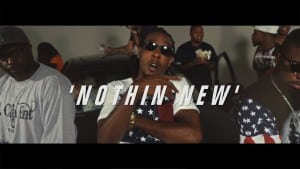 ANT and Te-Zo – Nothin New (Official Video)