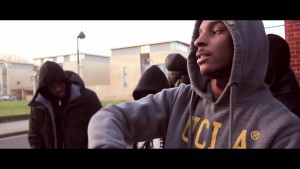 ARD ADZ & SHO SHALLOW ft BELLZEY – BRIXTON BOY (OFFICIAL VIDEO) Prod By @Grinzoe
