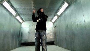 ARD ADZ & SHO SHALLOW FT EX – GHETTO (OFFICIAL VIDEO) #G.H.E.T.T.O #EP OUT NOW ON I-TUNES
