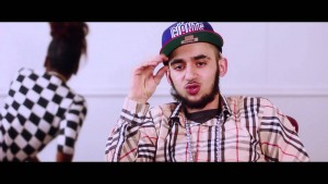 Ard Adz & Sho Shallow ft STP (Cass, Mitch & Timbo) – Moving on (OFFICIAL VIDEO) Prod by @N2theA