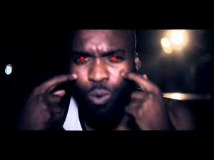 Artaiga – Back 2 Back #DancehallRemix | @Artaiga @Hitmanworldwide