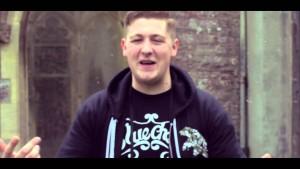 ArtistBear –  Fluck Send [Net Video]: Blast The Beat TV