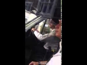 ASHLEY INKZ POLICE STOP PART 4!!!!!
