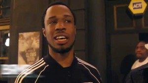 Avelino Talks His First Headline Show, New Project FYO & Work Ethic [@OfficialAvelino]