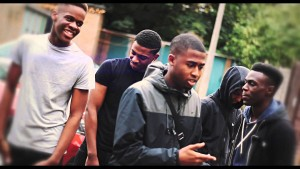 Belly Squad – Breathing [@officialty1 @ymax100 @T1LDN @MatthewMKD]