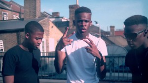Belly Squad – Trustworthy [@officialty1 @ymax100 @T1LDN]