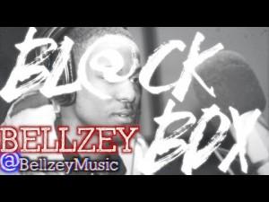 BELLZEY | BL@CKBOX S6 Ep. 22/65