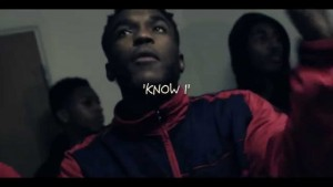 Big O – Know I (Official Video) Shot By @AMajorProduction  (Canon 600D/T3i Music Video)