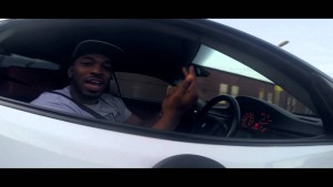 Big Tobz – For Why (Music Video) @bigtobzsf @hitmanworldwide