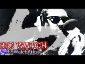 BIG WATCH | BL@CKBOX S6 Ep. 65/65