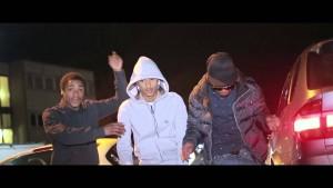 BigBanz – LJ & ST – Wild demeanour   @PacmanTV @ST_BigBanz  @LjTeammoney