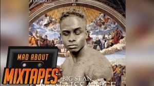 BigStan – Loud Afrodisiac (Ft Satta Koroma) | MadAboutMixtapes