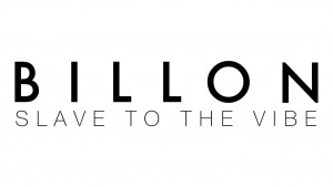 Billon —Slave To The Vibe