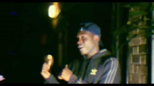 Blackz & Onz – Ghetto Symphony [ @QUIETPVCK @VPACKONZ  ]