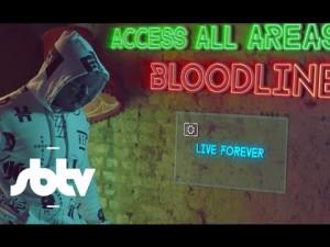 Bossman Birdie ft Meridian Dan & Skepta   Wristbands [Music Video]: SBTV