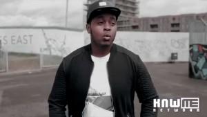 Breakdown: Amity speaks on Stacks C #KNWME @BrandonAkoto @StacksC