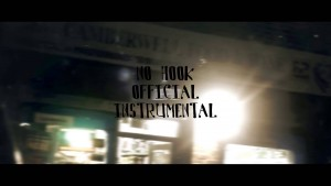 BT, YS & Rendo – No Hook Official Instrumental [Prod. @QUIETPVCK]