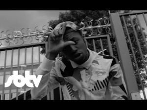 Cadell | Preferences [Music Video]: SBTV