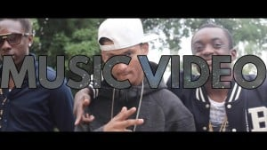 Camzy, Koncept & Veteran – On a Low | Video by @1OSMVision @Silent_VI