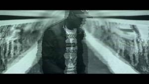Capo ( Mr No Manners ) – R.N.D.L #038 | @PacmanTV @Capo1up @Devacci_London
