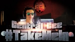 Central Cee – #TakeMeIn | S:01 EP:29 [MCTV] [@Central_Cee @MCTVUK]