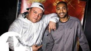 Charlie Sloth's Rap Up – 17 Apr – Kano & Show 'n' Prove