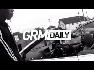 Chemist, Wylah, Klank,Berserk – Massacre [ Music Video / Short Film ]