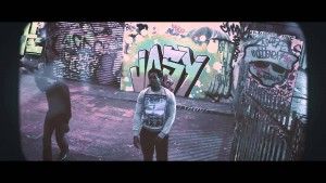 Codders & JSunz – Frenemies [Music Video] Link Up TV
