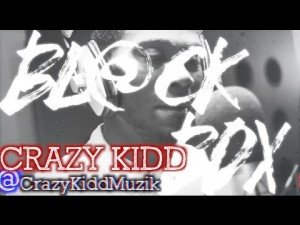 CRAZY-KIDD | BL@CKBOX S6 Ep. 25/65