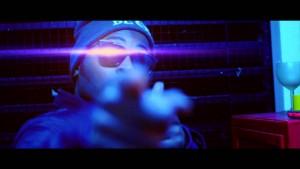 D-Ray Ft. Fly | It's Going Down Rmx [Music Video]: MCTV [@DRAYDUNKTOWN @Flysworld @MCTVUK]