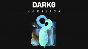 Dark0 — Abrasion [Official]