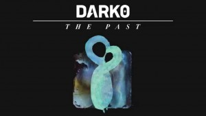 Dark0 — The Past [Official]