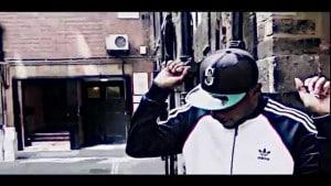 Daze – Not Daze (Music Video) [@DazeTheKid] | BRMG