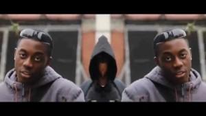 DeeJillz – Let It Go Ft. Tee Da Supreme   Video by @Odotsheaman [ @DeeJillz TEEZDASUPREME ]