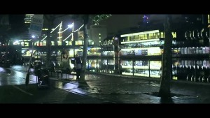 Deputy – London City | @PacmanTV @DeputyMusic