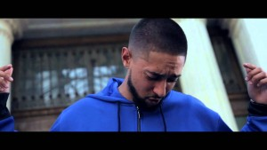 DG – Full Time & Paid [Official Video]