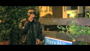 Dils – Trap Hard | @PacmanTV @DilsSmith_