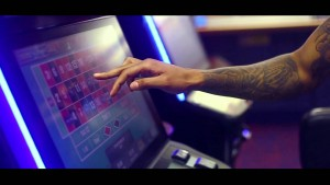 Don Slickz – Gamblers Dream [Music Video] @DonArtistSlickz   Link Up TV