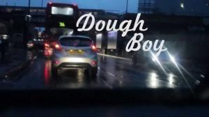 Dough Boy [Documentary]