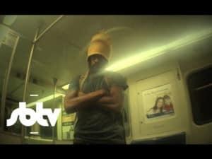 Durrty Goodz | Off Da Heezy [Music Video]: SBTV