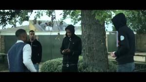 Eazy – Rico | @PacmanTV @EazyCortez