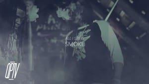 FBG DUCK X BILLIONAIRE BLACK X LIL JAY – 'ALL I SEE IS SMOKE' (Trap Type Beat) [Prod. @QUIETPVCK]