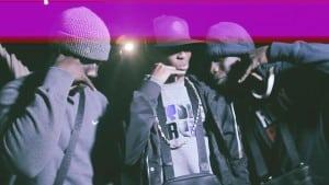 Fibbz & Crimtalli – Better Than Most [Music Video] | @Crimtalli @F3Fibbz @NemzScrewloose