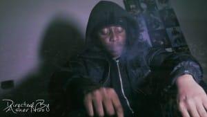 Fibbz – My Own [Music Video] | @F3Fibbz @RageAshesz